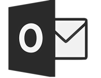 outlook-logo-dark.png