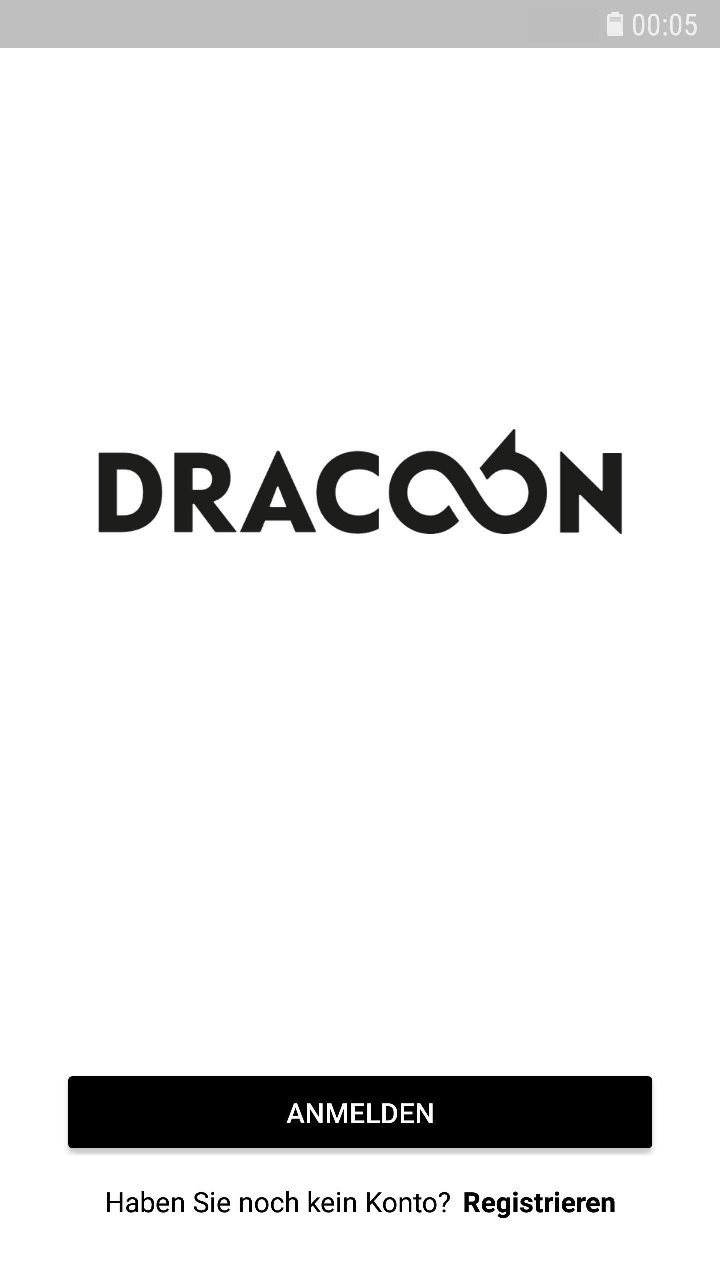 Screenshot_20180926-000534_DRACOON.jpg
