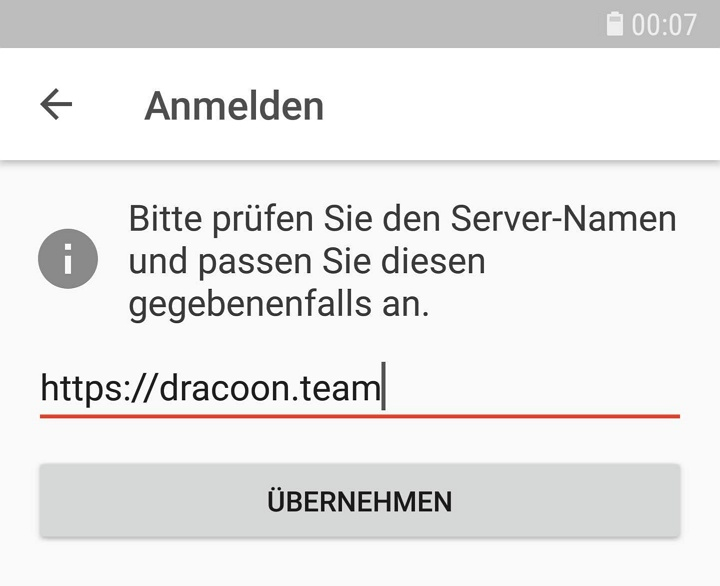 Screenshot_20180926-000719_DRACOON.jpg