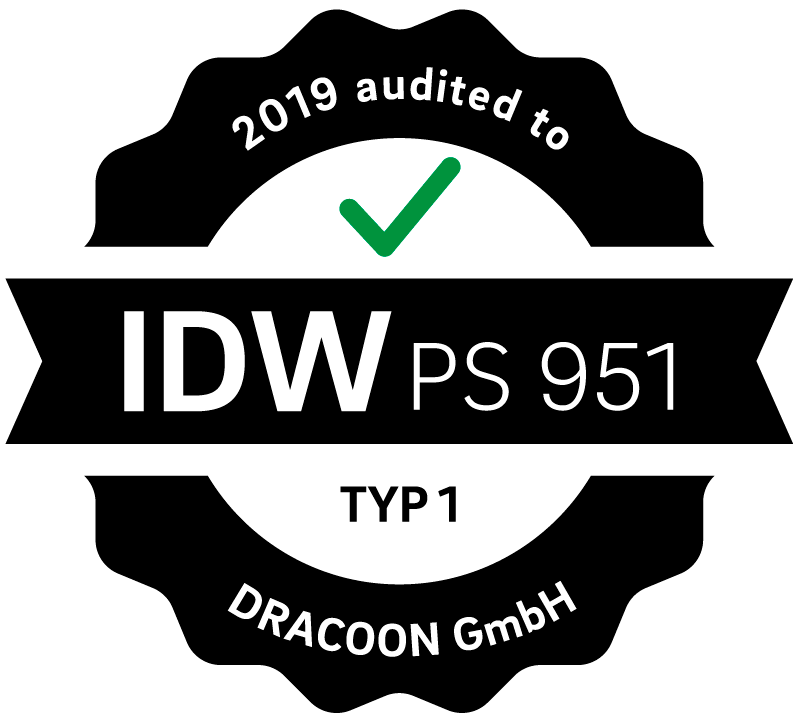 IDW-PS-951-Siegel.png